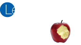 Leduc Denture Clinic